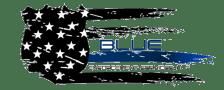 Blue Enforcement Services, LLC